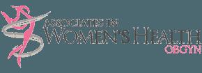 Home | Associates in Women's Health